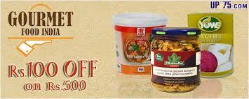 gourmet food online gourmetfoodindia coupons online gourmet food india store deals 2017