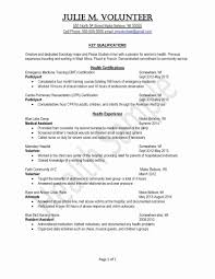 resume template for recent college graduate 12 unique resume for recent college graduate resume format