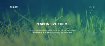new themes tumblr 2014 20 new premium tumblr themes for awesome blogs