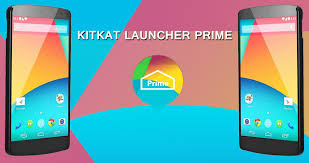 launcher prime apk kitkat launcher prime v2 4 apk downloader of android apps and