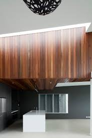 reddog architects brisbane architects specialising in