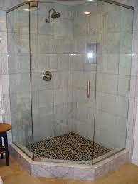 208 best bathroom ideas images on pinterest bathroom ideas