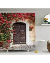 check out these bargains on ambesonne floral medieval wooden door