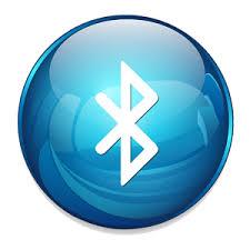 bluetooth ftp apk bluetooth file transfer apk bluetooth file transfer