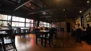 free 4k stock video footage seattle coffee shop youtube