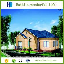 small steel house lowes home kits prefab house in davao city buy