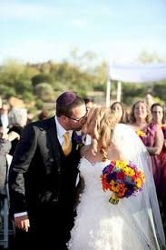 Wedding Planners Az Arizona Wedding Planner Sterling Weddings And Events Www