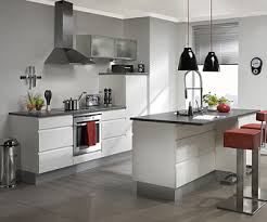 evan kitchen cabinets inc of vaughan ontario official site