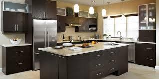 des cuisines en bois cuisine bois frêne quartz