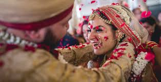 photographers in top candid wedding photographers in india shaadigrapher