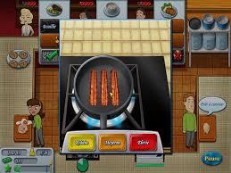 jeux de cuisine gratuit en ligne en fran軋is jeu de cuisine gratuit en ligne en français svp worldwide top 4