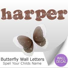 wall letter stickers sticker creations wall letter alphabet initial sticker vinyl stickers decals name