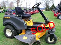 riding lawn mowers for sale in canada honda mower sales near me