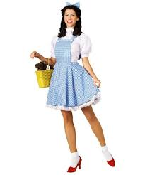 the wizard of oz wizard costume dorothy wizard of oz dothy costume women movie costumes