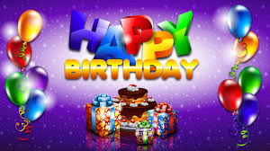 happy birthday images wallpapers u0026 photos for whatsapp u0026 facebook
