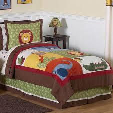 boys twin bedding image u2014 modern storage twin bed design