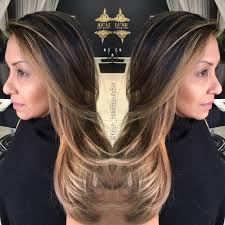 luxe beauty bar 60 photos u0026 12 reviews hair stylists 298