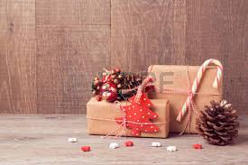 Christmas Present Table Decoration by Table Decoration Images U0026 Stock Pictures Royalty Free Table