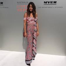 Myer Basement Dresses Myer 帖子 Facebook