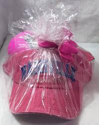 nashville gift baskets nashville souvenir gift baskets
