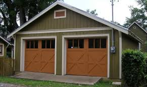 craftsman style garage plans 11 artistic craftsman garages home plans blueprints 46843