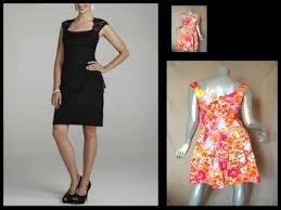 dressbarn dresses u0026 women u0027s clothing youtube