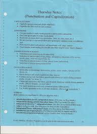 daily grammar practice worksheets worksheets