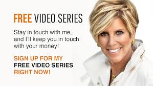 Freedom Collection Subscribe Suze Orman Personal Financial Guru Can I Afford It Suze