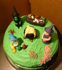 Halloween Birthday Cakes Pictures by 100 Halloween Graveyard Cake Ideas 268 Best Shanes