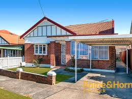 2 Bedroom House For Rent Sydney Real Estate U0026 Property For Rent In Five Dock Nsw 2046 Page 1