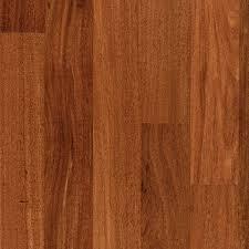 Hardwood Floors Darken Over Time Tesoro Woods Great Southern Woods 5