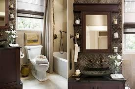 inspiration 80 bathroom color scheme ideas design ideas of