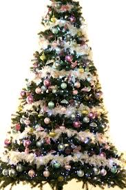 Decorated Christmas Trees Delivered Uk by Decorated Christmas Trees Mid U2013 High End Product Categories