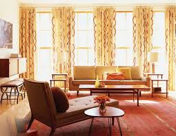 Nice Curtains For Living Room 42 Best Curtains Images On Pinterest Curtains Warm And