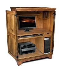 Computer Armoires For Sale Computer Armoires For Sale Hutch Uk With Pocket Doors Simpsonovi