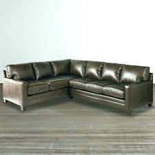 Leather Sectional Sofas San Diego Custom Sectional Sofa Yamacraw Org