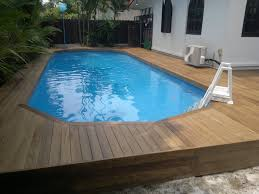 2012 10 23 126 clear water services pte ltd clear water services