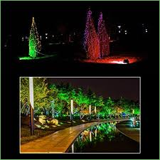 Lowes Outdoor Security Lighting by Lighting Escolite Spotlights Security Light Led Flood Light Rgb