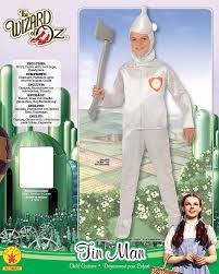 best 25 tin man costumes ideas on pinterest tin men wizard of amazon com wizard of oz child u0027s tin man costume small toys u0026 games