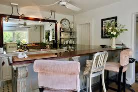 interior designing home pictures walk id