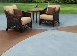 concrete coatings paints safe floors of az