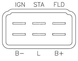 voltage regulator ext how it works page 6 ih8mud forum