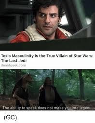 Villain Meme - 25 best memes about villain villain memes