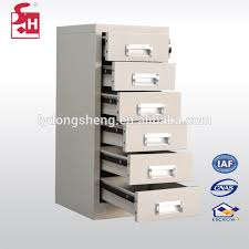 Map Drawers Cabinet Drawer Map Cabinet Drawer Map Cabinet Suppliers And Manufacturers