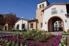 the vistas of west hills apartments valencia california essex