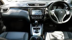 nissan qashqai x trail car review nissan u0027s compact crossover qashqai is powerful and