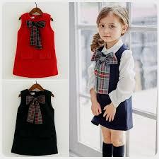 winter dresses for girls naf dresses