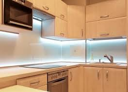 best kitchen cabinet lighting the best cabinet led lighting for your kitchen 2021
