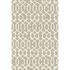 lattice gray rug trellis rugs cozy rugs chicago