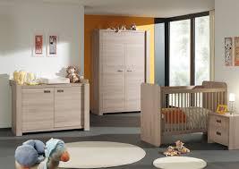 chambre a coucher bebe complete chambre bébé complète astrid chambre bébé complète chambre bebe